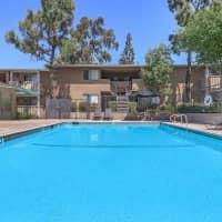Five Coves Apartment Homes - Anaheim, CA 92806