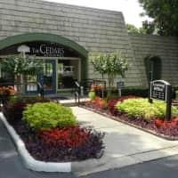 Cedars at Elm Hill - Nashville, TN 37210
