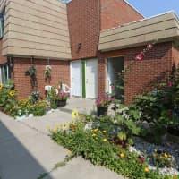 Royal Park Apartments And Heritage Commons - Niagara Falls, NY 14304