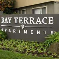 Bay Terrace - San Mateo, CA 94403