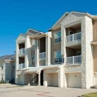 Avana Brazos Ranch - Rosenberg, TX 77471