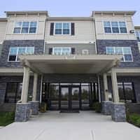Amberleigh Bluff - Knoxville, TN 37922