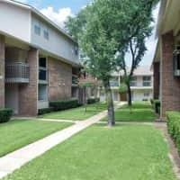 Preston Park - Dallas, TX 75240
