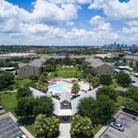 Ballpark West Apartments - Austin, TX 78741