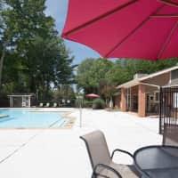 Beechwood - Greensboro, NC 27455