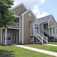 Maple Village - Pell City, AL 35128