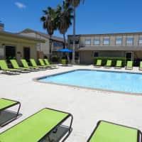 Cabana on Everhart - Corpus Christi, TX 78413