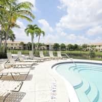 The Enclave At Delray Beach - Delray Beach, FL 33484