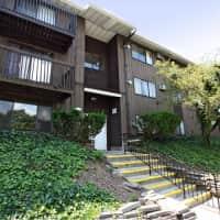 Arbor Heights Apartments - Syracuse, NY 13224