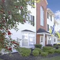Cross Creek Apartments - Brunswick, OH 44212