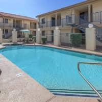 Country Club Greens - Mesa, AZ 85201