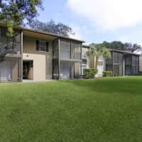 Chelsea Courtyards - Jacksonville, FL 32211