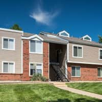 Sunbrook - Saint Charles, MO 63301