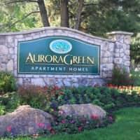Aurora Green - Aurora, CO 80012