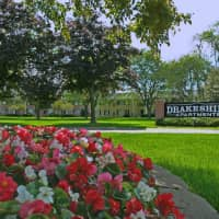Drakeshire Apartments - Farmington, MI 48335