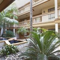 La Jolla International Gardens - San Diego, CA 92122