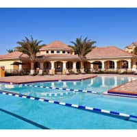 Trinity Club - Trinity, FL 34655