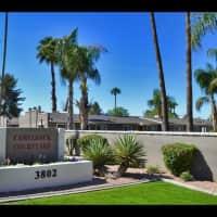 Camelback Courtyard - Phoenix, AZ 85016