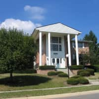 Briarcliff Plaza - Reynoldsburg, OH 43068