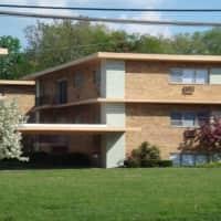 Bedford Terrace - Cincinnati, OH 45208