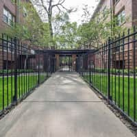 Park Shores - Chicago, IL 60613