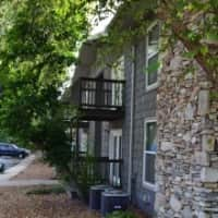 High Pointe Apartments - Birmingham, AL 35209