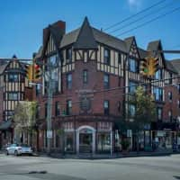 Fairfield Gables At Cedarhurst Village - Cedarhurst, NY 11516