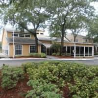 Newport Villas - Tampa, FL 33614