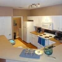 Coursey Place Apartment Homes - Baton Rouge, LA 70817