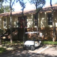 Coronado Oaks - Denton, TX 76209