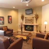 Paradise Vista Apartments - Glendale, AZ 85301