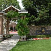 Nantucket Apartments - Santa Clara, CA 95054