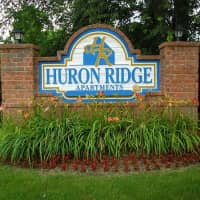 Huron Heights & Ridge - Ypsilanti, MI 48198