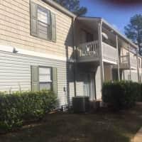 Knollwood Apartments - Mobile, AL 36609