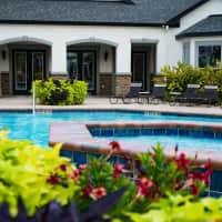 Villas at Cypresswood - Houston, TX 77070