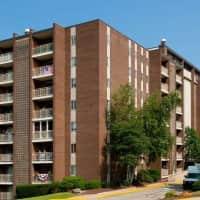 La Vale Apartments - Monroeville, PA 15146