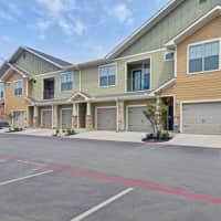 Wellington Grande - Longview, TX 75605