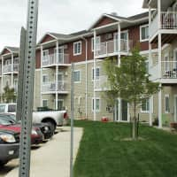Jefferson Creek Apartments - Dickinson, ND 58601