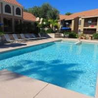 Rancho Ladera - Ahwatukee, AZ 85044