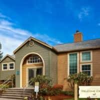 Brisa Apartment Homes - Everett, WA 98204