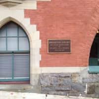 Brighton Court - Bethlehem, PA 18017