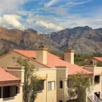 The Villas At Montebella - Tucson, AZ 85704