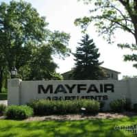 Mayfair Apartments - Milwaukee, WI 53225