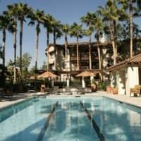 Rancho Mariposa Apartments - Tustin, CA 92782