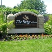 The Ridge at Chestnut - Kansas City, MO 64131