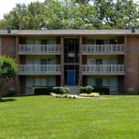 Parke Laurel - Laurel, MD 20708