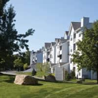 The Commons at Haynes Farm - Shrewsbury, MA 01545