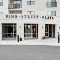 pine street flats nashville tennessee - 1 Bedroom Apartments In Tn