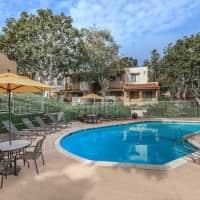 Maplewood Apartment Homes - Brea, CA 92821
