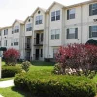 Bridgeport Apartments - Lincoln, NE 68521